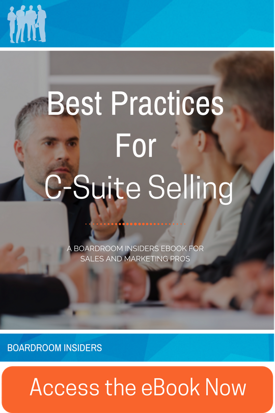 Internet Image Best Practices for C-Suite Selling.png