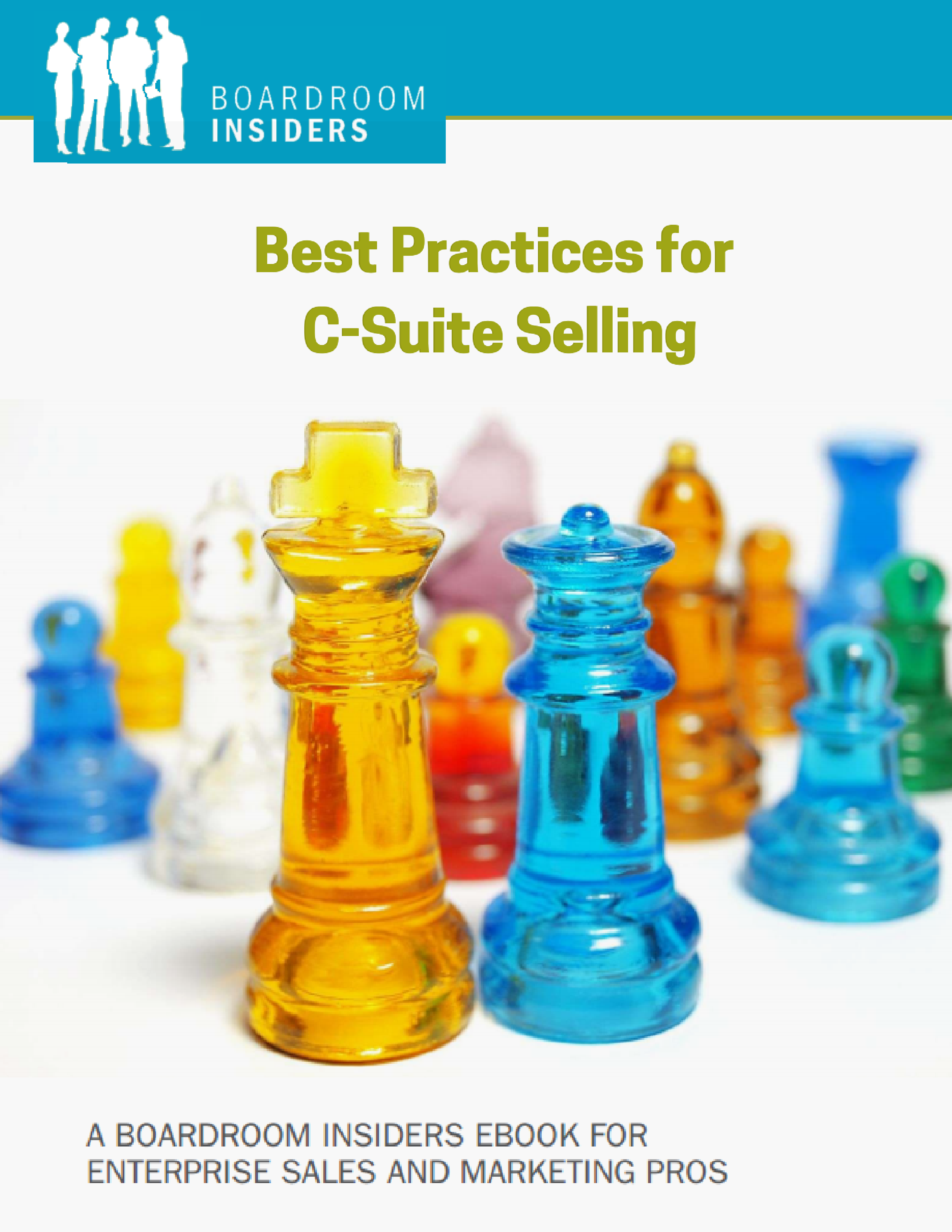 Best Practices for C-Suite Selling.png