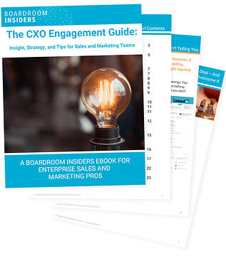 CXO-Engagement-Guide-1