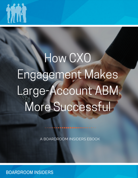 ABM Ebook Cover for CTA's.png