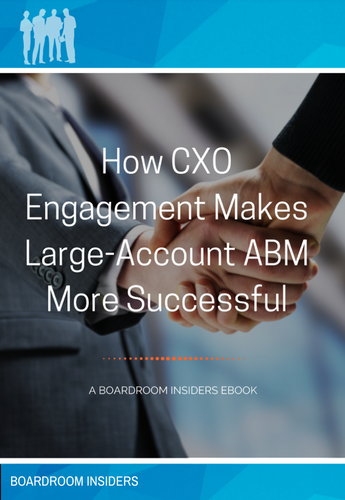 ABM Ebook cover for Resources page (1)
