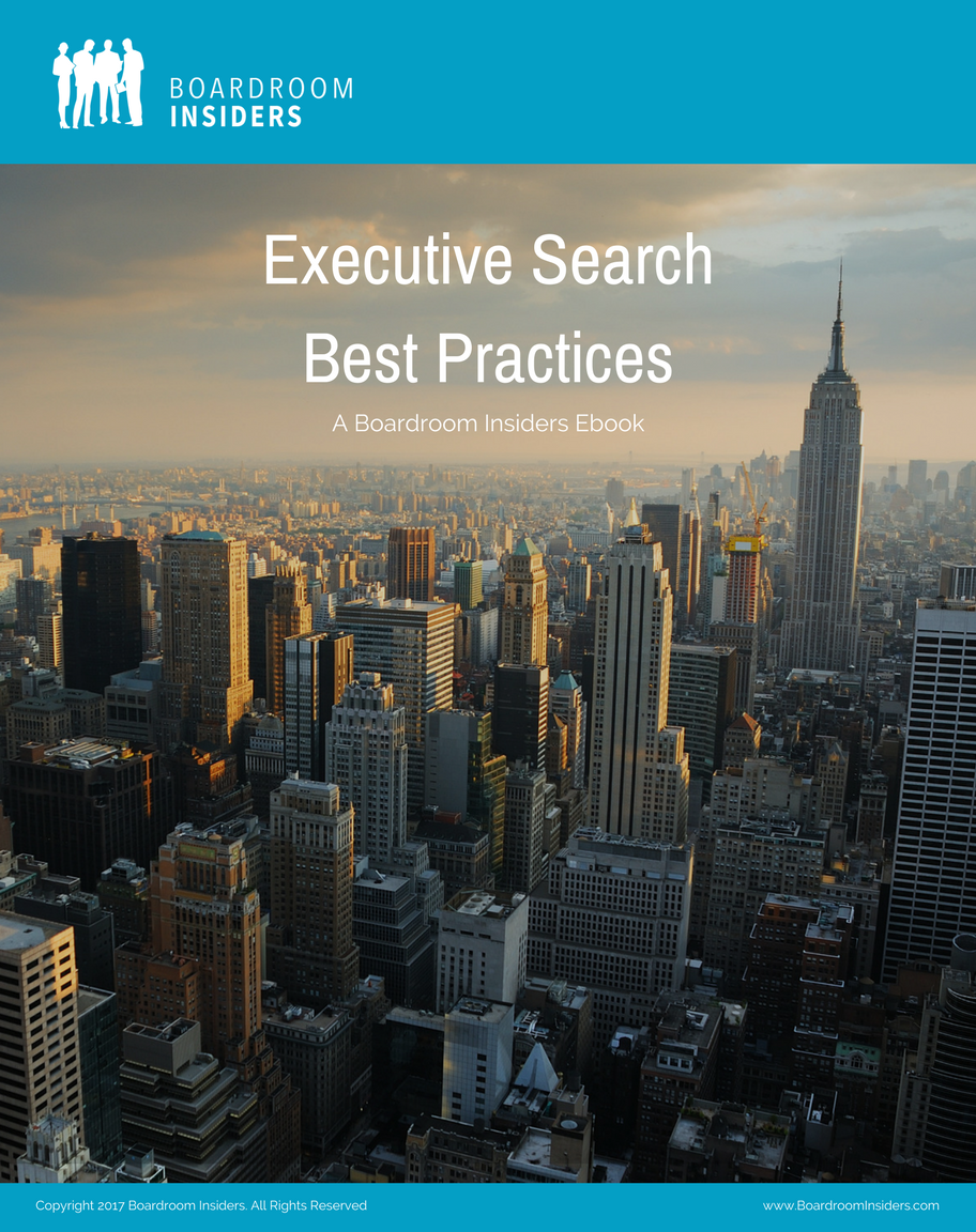 ebook- Executive Search Best Practices. (1).png
