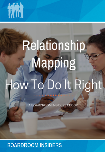 Relationship Mapping 2018 for Resources page 345 x 500.png