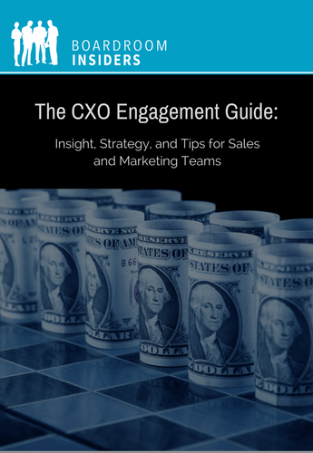 CXO Engagement Strategy Guide 345x500px (1).png