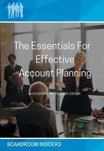 Essentials for Effective Account Planning 2018 for Resources page 345 x 500 (1).png