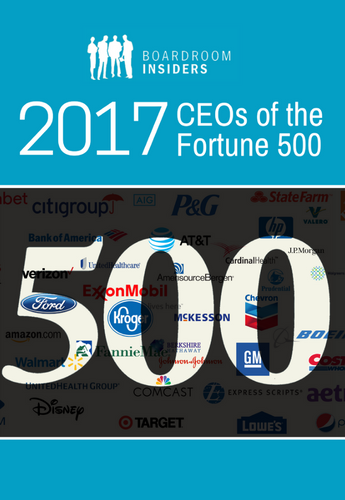 CEOs of the Fortune 500 2017.png