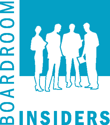 Boardroom Blue and White Logo Square copy.png