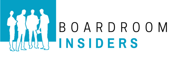 Boardroom Email Logo-1.png